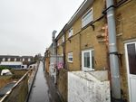 Thumbnail for sale in Gregson Avenue, Gosport, Hampshire