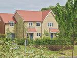 Thumbnail to rent in Barker Close, Bishop'S Stortford, Hertfordshire