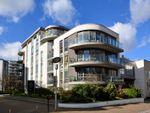 Thumbnail to rent in Clayponds Lane, Brentford
