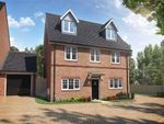 Thumbnail for sale in Forest Ridge, Coopersale, Essex