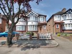 Thumbnail for sale in Brendon Way, Enfield