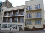 Thumbnail for sale in 16, Warrior Square, St Leonards-On-Sea, East Sussex