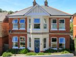 Thumbnail to rent in Haldon Avenue, Teignmouth