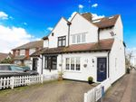 Thumbnail for sale in Lindsey Street, Epping, Essex