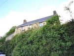 Thumbnail for sale in Cwmfelin Mynach, Whitland
