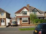 Thumbnail to rent in Bampton Grove, Swindon