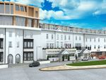 Thumbnail for sale in 657 - 659 New South Promenade, Blackpool