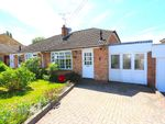 Thumbnail for sale in Pits Avenue, Braunstone, Leicester