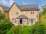 Thumbnail for sale in Seagent Place, Consett
