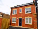 Thumbnail to rent in St. Edmunds Road, Abington, Northampton