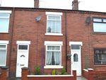 Thumbnail for sale in Elm Street, Pennington, Leigh