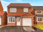 Thumbnail to rent in Mulberry Wynd, Stockton-On-Tees