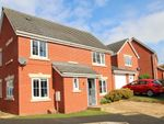 Thumbnail for sale in Kempton Close, Corby