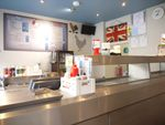 Thumbnail for sale in Fish & Chips HD9, Honley, West Yorkshire