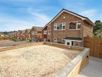 Thumbnail for sale in Southcliffe Road, Carlton, Nottingham