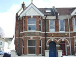 Thumbnail to rent in Queens Park Road, Brighton