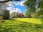Thumbnail to rent in Castledon Road, Downham, Billericay