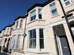 Thumbnail for sale in Eversleigh Road, Battersea
