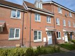 Thumbnail for sale in Dunnock Drive, Queens Hills, Costessey, Norwich