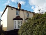 Thumbnail for sale in Ancasta Road, Southampton