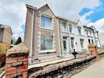 Thumbnail to rent in Gorseinon Road, Penllergaer, Swansea
