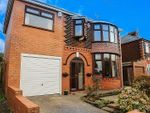 Thumbnail for sale in Moston Lane East, Failsworth, Manchester
