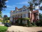 Thumbnail for sale in Lower Edgeborough Road, Guildford