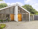 Thumbnail to rent in Clarendon Road, Colliers Wood, London