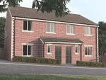 Thumbnail for sale in Worsbrough View, Pilley, Barnsley
