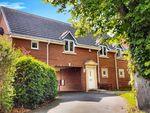 Thumbnail to rent in Copley Walk, Nantwich