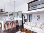 Thumbnail to rent in Heritage Court, Castle Hill