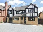 Thumbnail for sale in Elliot Rise, Hedge End, Southampton, Hampshire