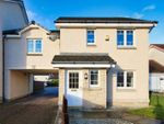 Thumbnail for sale in Tollbraes Road, Bathgate
