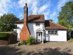Thumbnail for sale in Old Road, Harlow
