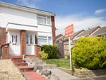 Thumbnail for sale in Dore Avenue, Portchester, Fareham