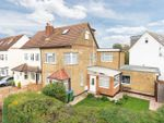 Thumbnail to rent in First Avenue, West Molesey
