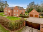 Thumbnail for sale in Ullenhall, Henley-In-Arden