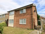 Thumbnail for sale in Brentwood Crescent, Southampton