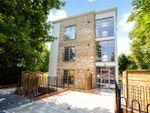 Thumbnail to rent in Bridge House, Roding Road, Loughton, Essex