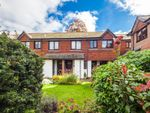 Thumbnail for sale in 40 Waltham Court, Goring On Thames