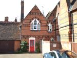 Thumbnail for sale in Bishop Court, Maidenhead, Berkshire