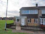 Thumbnail for sale in Newton Road, Duston