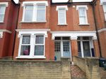 Thumbnail to rent in Acre Road, Colliers Wood, London