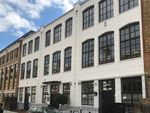 Thumbnail to rent in 1st Floor, 11 Wyfold Road, Fulham, London