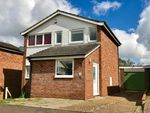 Thumbnail for sale in Wherry Road, Bungay