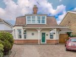 Thumbnail for sale in Rayleigh, Essex, United Kingdom