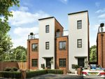 "Thumbnail to rent in ""The Upton"" at Balmoral Close, Northampton"