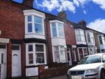 Thumbnail to rent in Wilberforce Road, Leicester