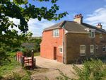 Thumbnail to rent in Watton, Bridport