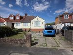 Thumbnail for sale in Alten Road, Waterlooville, Hampshire